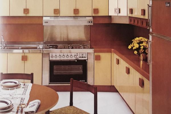 arredamento – Arredo interni case ville da sogno stile minimal chic ...