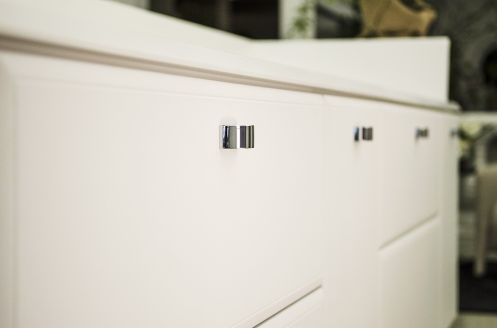 Home scic for Cucine in stile