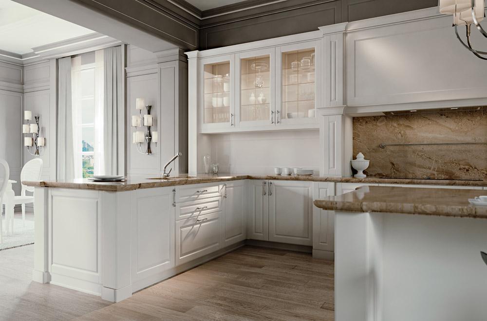 Ikea Cucine Classiche - Modelos De Casas - Justrigs.com