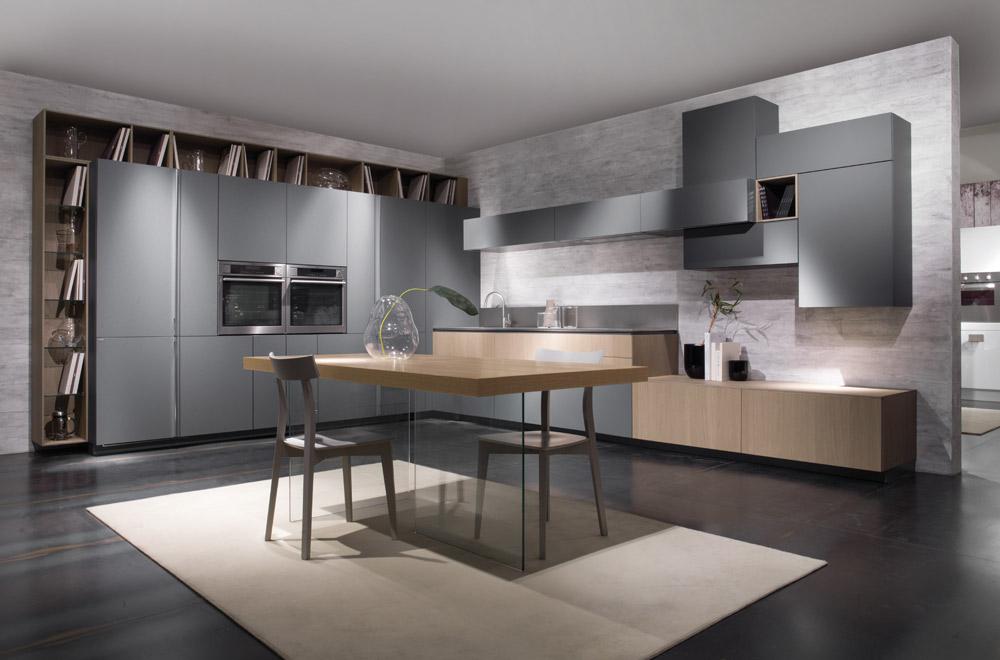 Cucine Particolari - Home Design E Interior Ideas - Refoias.net