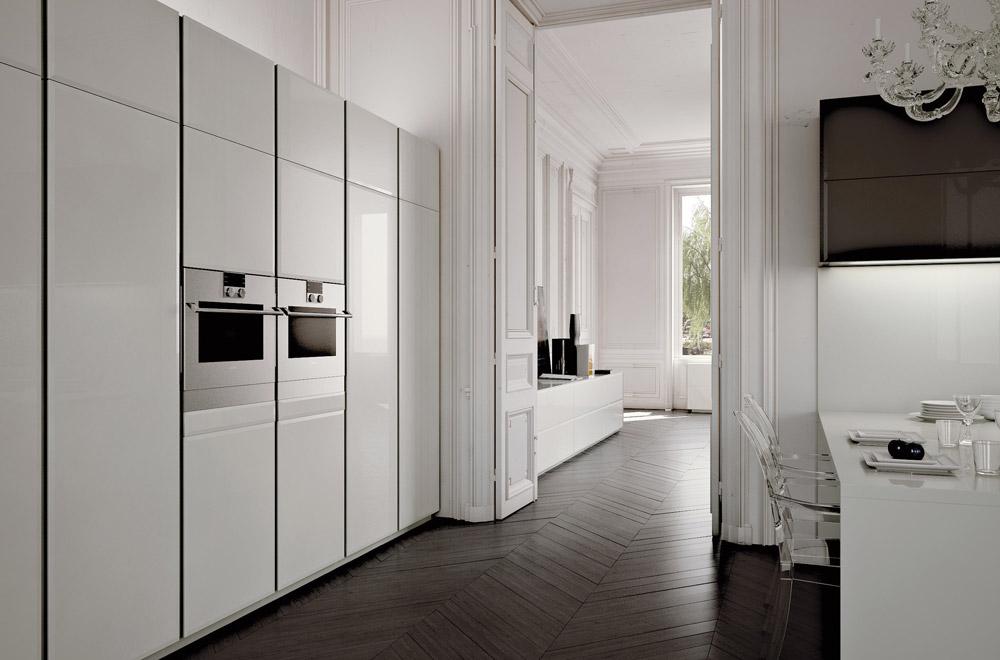 cucine sicc opinioni - 28 images - affordable catalogo sedie ...