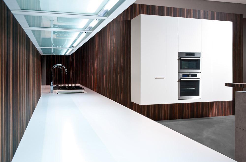 Stunning with cucine bellissime - Cucine italiane design ...