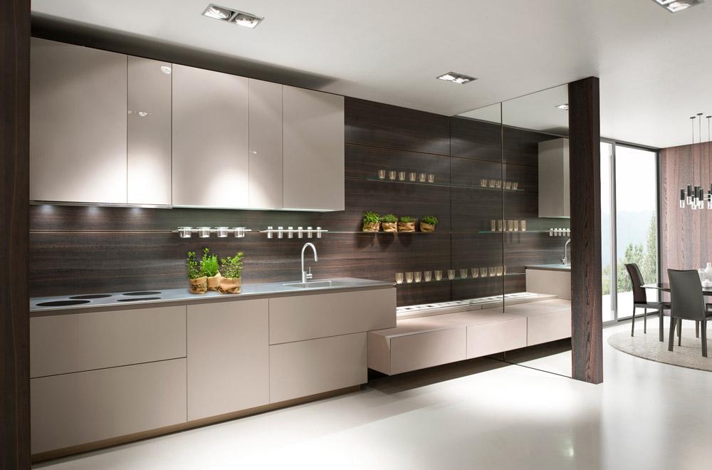 Mediterraneum scic - Colori di cucine moderne ...