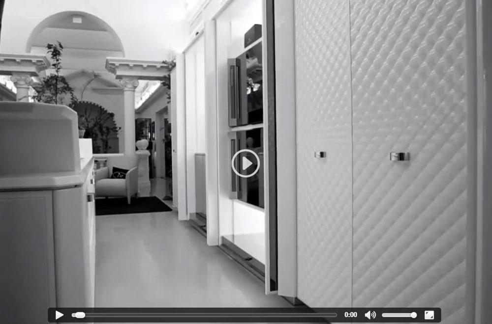 mobili-cucine-eleganti