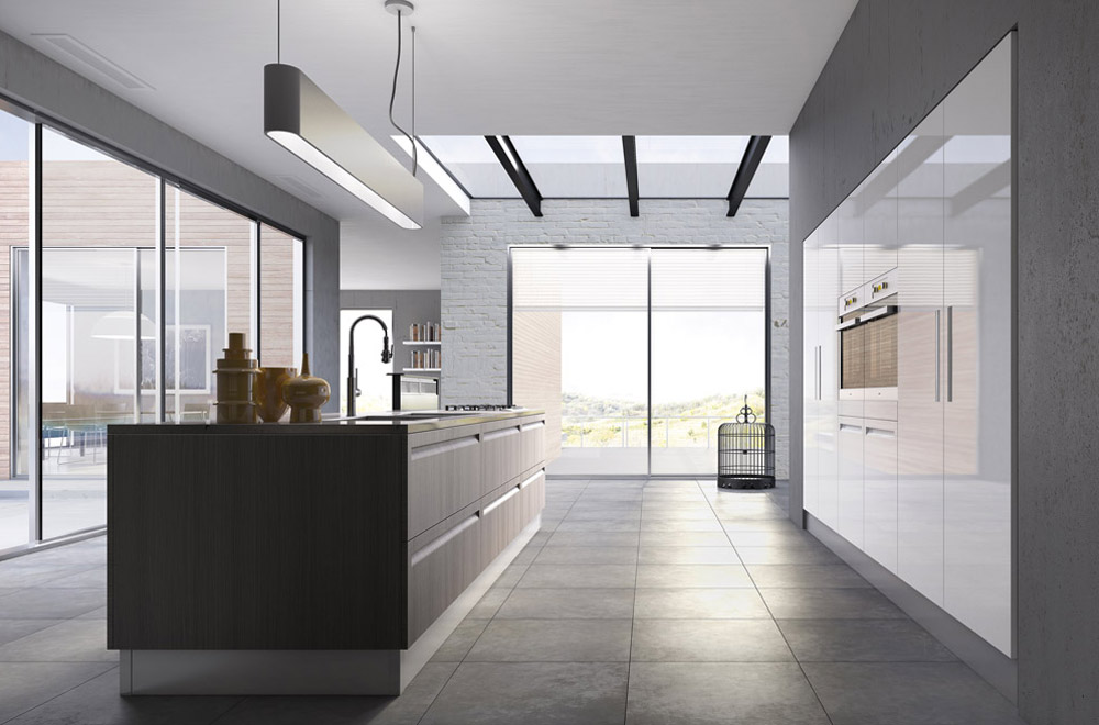 Cucine Lussuose. Quick View With Cucine Lussuose. Disegno ...