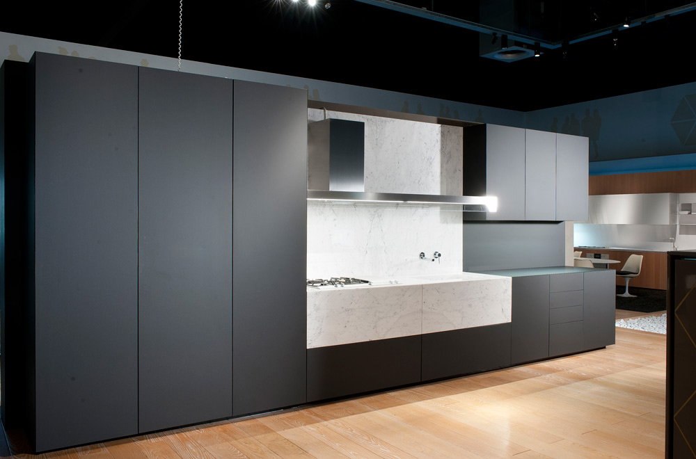 Best Cesar Cucine Forum Gallery - Ideas & Design 2017 ...